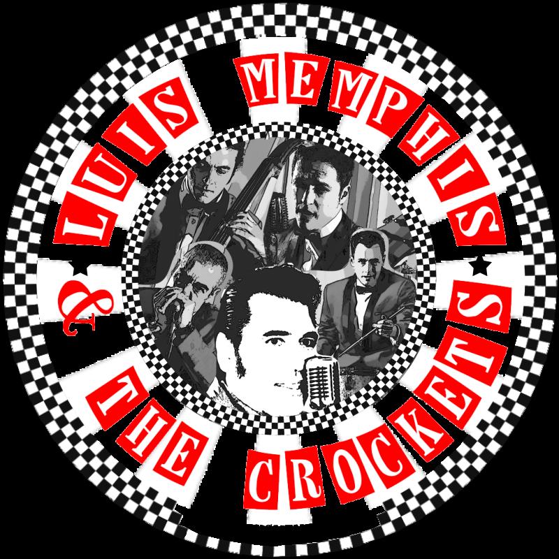 logo nuevo uis memphis y the crockets web